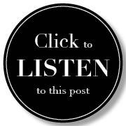 click and listensvart
