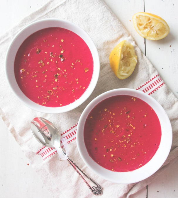 soup (kopia)