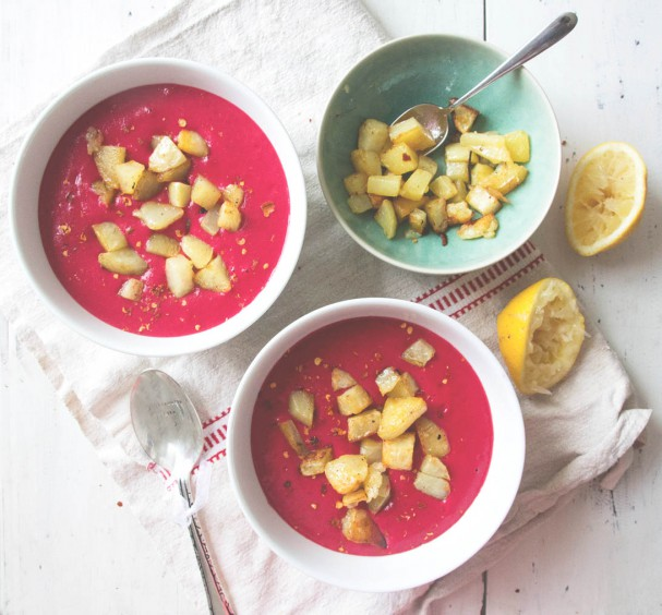 soup2 (kopia)