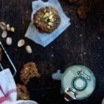 Pantry Party Cookies | Waste-Free Lifesavers